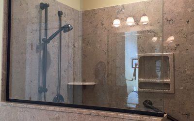 Bath 04 Cary, NC