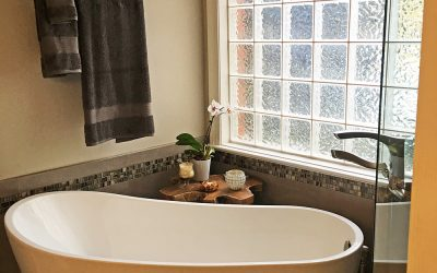 Bath 02 Apex NC