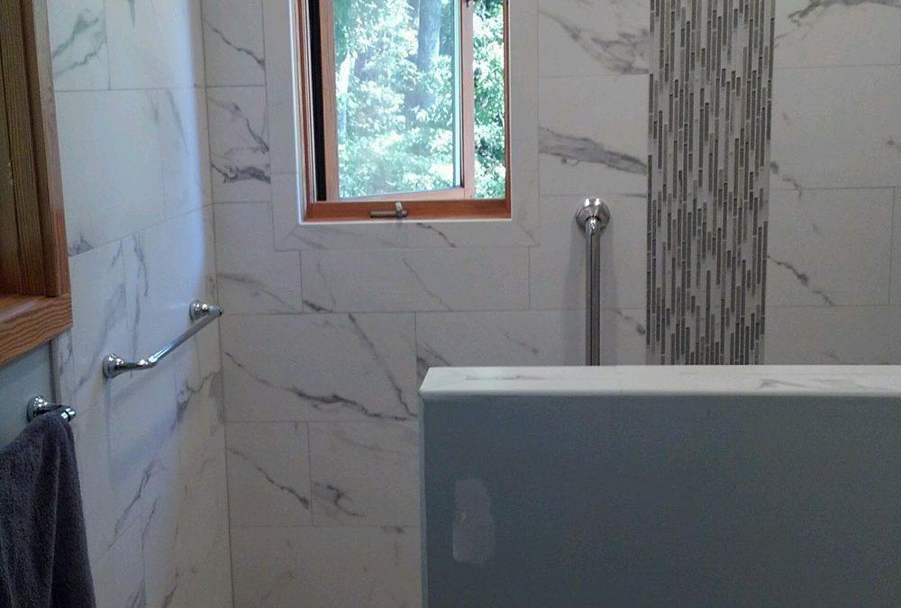 Bath 03 Fuquay Varina, NC