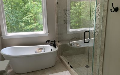 Bath 11 Apex NC