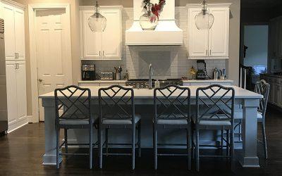 Kitchen 21 Cary NC