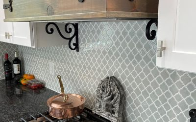 Kitchen 29 Morrisville