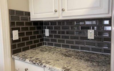 Kitchen 30 Cary