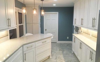 Kitchen 33 Pittsboro